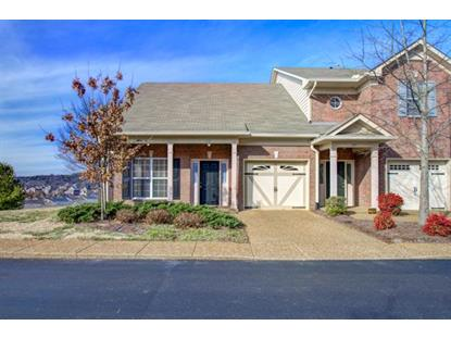 1818 Brentwood Pointe Franklin, TN MLS# 1607498