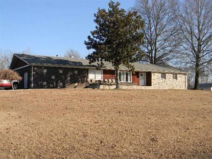 827 Long St New Johnsonville, TN MLS# 1607935