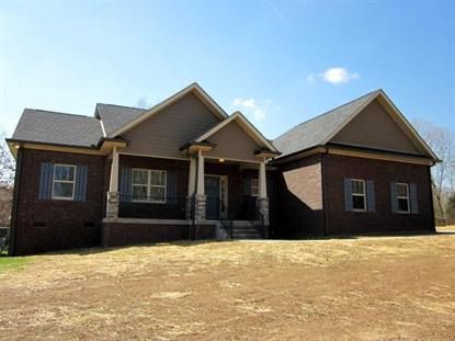 202 Highland Ln Burns, TN MLS# 1608701