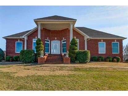 510 Cortner Hollow Rd Petersburg, TN MLS# 1608725