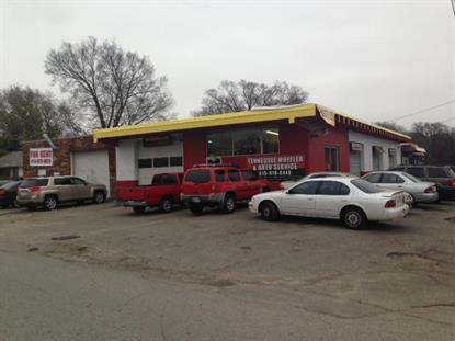 225 Brawner Ave Madison, TN MLS# 1608736