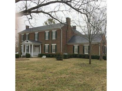 3978 Betty Ford Rd Murfreesboro, TN MLS# 1608788