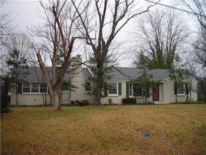 712 Coggin Pass Madison, TN MLS# 1608971
