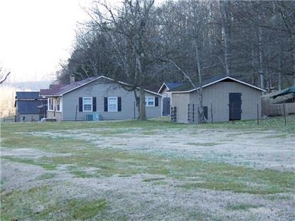 5338 Cowhorne Hollow Rd Prospect, TN MLS# 1609622