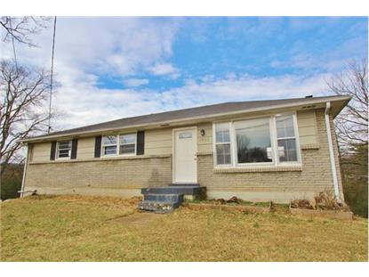 1001 N Graycroft Ave Madison, TN MLS# 1609978