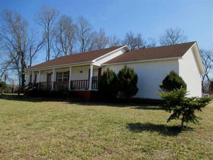 1364 Dixon Town Rd Prospect, TN MLS# 1610930