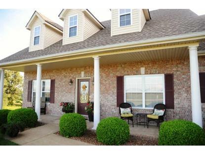 1464 Spencer Mill Rd Burns, TN MLS# 1611152