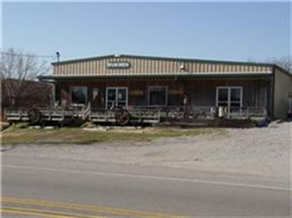 503 N Main St Cornersville, TN MLS# 1611219