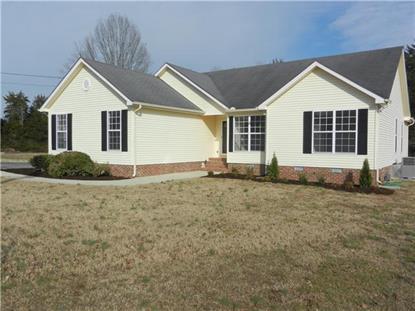 105 Brookhaven Cv Shelbyville, TN MLS# 1611329