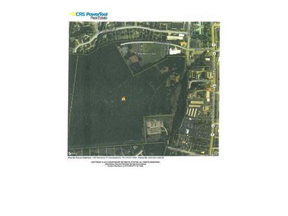 198 Memorial Dr Goodlettsville, TN MLS# 1611821