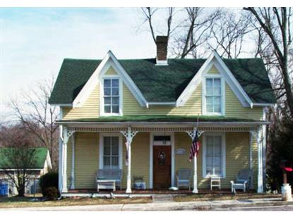 106 N Main St, N Cornersville, TN MLS# 1612078