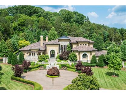 308 White Swans Crossing, Brentwood, TN