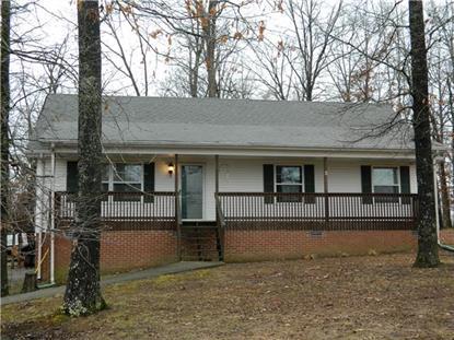 286 Baker Rd Dickson, TN MLS# 1613614