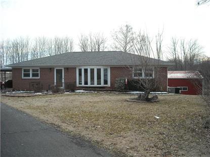 11951 Herndon Oak Grove Rd Herndon, KY MLS# 1613626