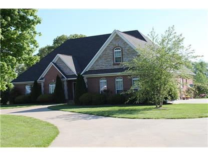 279 Taylor Cir Ethridge, TN MLS# 1614867