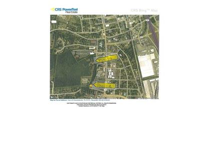 198 Memorial Dr Goodlettsville, TN MLS# 1614954