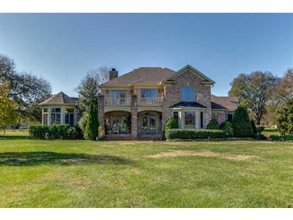 7704 Scenic River Ln Nashville, TN MLS# 1615909