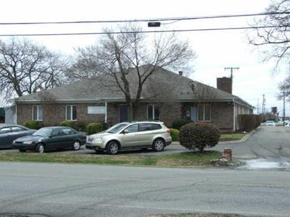 314 Bluebird Dr Goodlettsville, TN MLS# 1615928