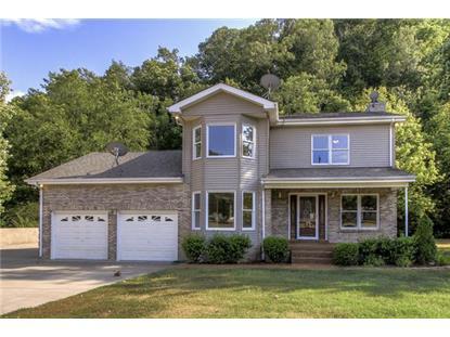Real Estate for Sale, ListingId: 33069253, Pegram,TN37143