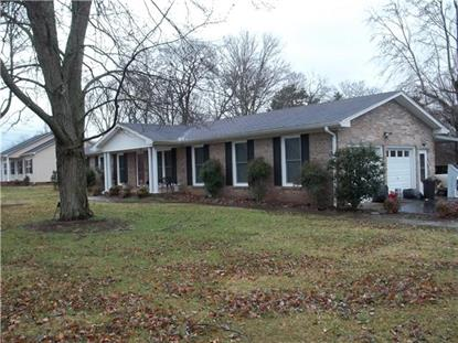 1115 Fairfield Pike Shelbyville, TN MLS# 1615967