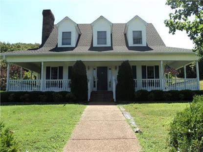 2690 Elkton Pike, Pulaski, TN