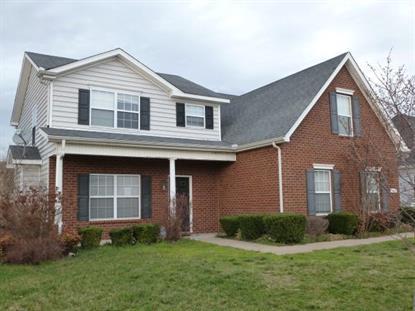 3440 Hamberton Cir Murfreesboro, TN MLS# 1617234