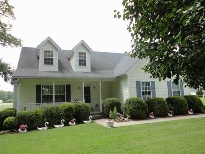 2766 Bradyville Pike Murfreesboro, TN MLS# 1617560