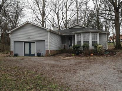 505 Tuckahoe Dr Madison, TN MLS# 1617883