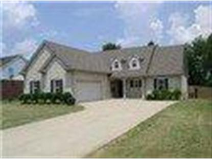 415 Forrest Pointe Dr Murfreesboro, TN MLS# 1618072