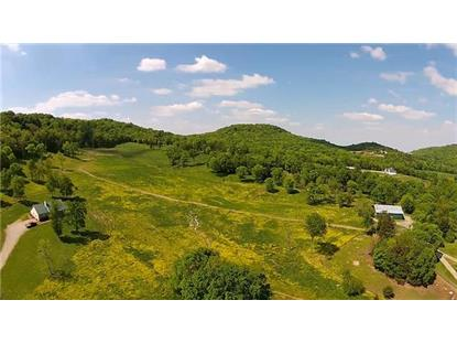 0 Nolensville Road, Lot 2 Nolensville, TN MLS# 1618167