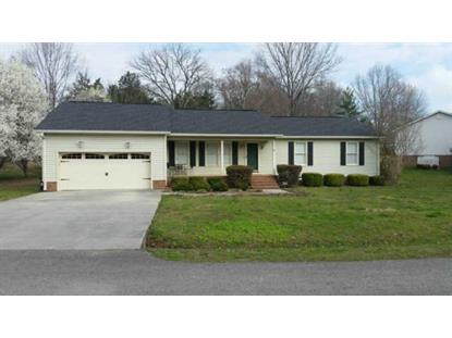 105 Lantern Ln Shelbyville, TN MLS# 1618767