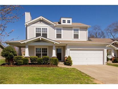 3005 Remington Park Ln Hermitage, TN MLS# 1618788