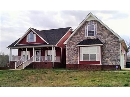 103 Sweetbriar Ln Burns, TN MLS# 1619008