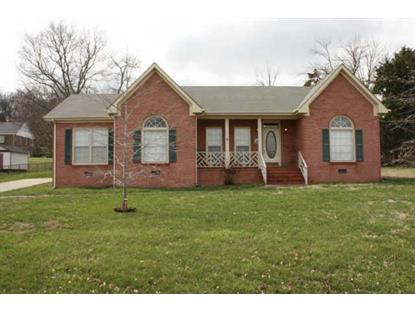 410 David Ave Lewisburg, TN MLS# 1619147