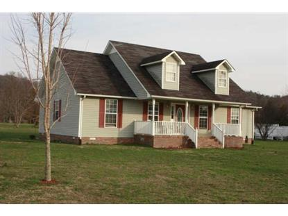 145 Tarpley Ave Cornersville, TN MLS# 1619150
