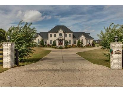 1705 Twelve Oaks Ln Murfreesboro, TN MLS# 1619246