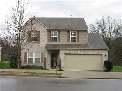 1724 Comanche Run Madison, TN MLS# 1619480