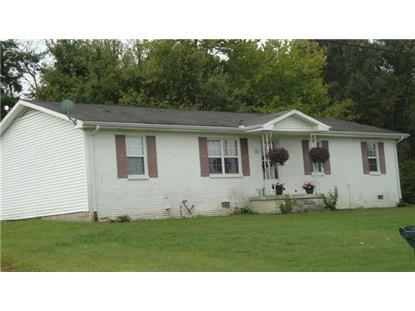 105 Gilliam Ln Dickson, TN MLS# 1619827