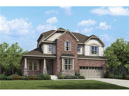 9124 Macauley Lane #462 Nolensville, TN MLS# 1621441