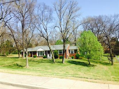 1009 S Graycroft Ave Madison, TN MLS# 1621512