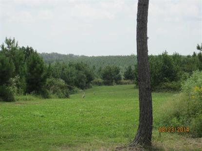 0 Pickard Hollow Rd N Of Mount Pleasant, TN MLS# 1621749