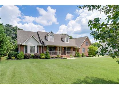 404 Southwinds Dr Hermitage, TN MLS# 1622288