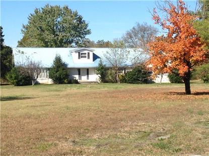 1033 Twin Oak Dr Murfreesboro, TN MLS# 1622351