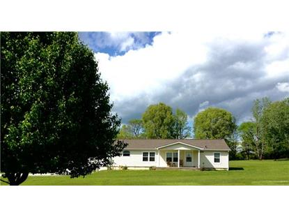 1543 Link Rd New Johnsonville, TN MLS# 1622503