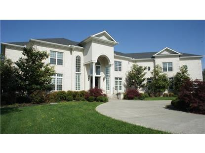 443 Annadel St Murfreesboro, TN MLS# 1622693