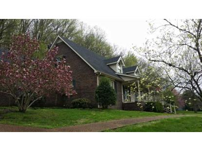 351 Lebanon Hwy Carthage, TN MLS# 1623355