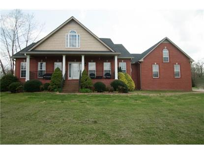 271 W Hester Rd Cottontown, TN MLS# 1623641