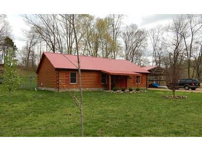 894 E Fork Leatherwood Rd Stewart, TN MLS# 1623672