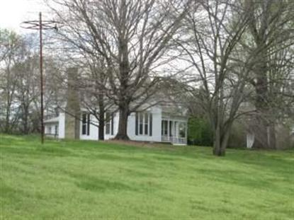 2950 Diana Rd Cornersville, TN MLS# 1623780