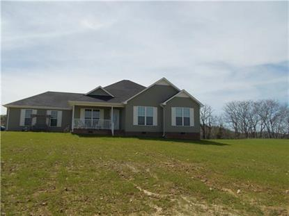 284 Delina Boonshill Rd Petersburg, TN MLS# 1624330